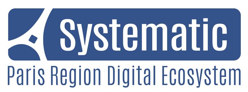 Systématic